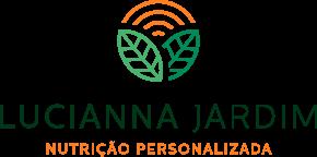 Lucianna Jardim